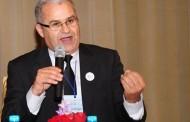 التمرين الديمقراطي والخصوصية المغربية