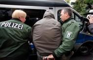 ألمانيا تعتقل مغربي مطلوب لإسبانيا لتجنيده مقاتلين لداعش
