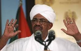 واشنطن تستعد لاعتقال الرئيس السوداني 'البشير' بنيو يورك