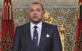 محمد السادس يستقبل المبعوث الخاص الأممي للصحراء الألماني 'كوهلر'