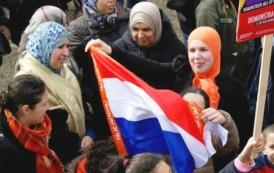 وزير هولندي يراسل برلمان بلده لمطالبته بإلغاء مسودة قانون الضمان الاجتماعي بين هولندا والمغرب