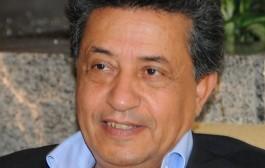 صلاح الوديع: 'لم أتأكد بعدُ من تعييني سفيراً وعلمت به عبر الصحافة وتلقيت التهانئ'