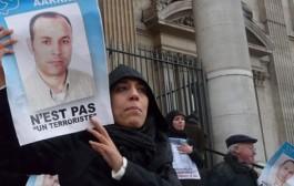 مندوبية التامك تنفي وقوع حالة تعذيب في حق معتقل مغربي