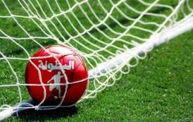 قرارات تأديبية لجامعة 'لقجع' تطال مدربين و لاعبين في البطولة الوطنية