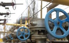 المغرب يقيّم عروضاً لاتفاقات استيراد الغاز الطبيعي المسال