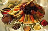 القمة العالمية للسياحة تتوج المغرب بجائزة أفضل وجهة للأكل الحَلال في العالم