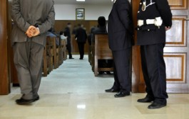 إحالة أمنيين بمكناس على النيابة العامة في قضية تتعلق بالتزوير في محرر رسمي