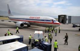 كيف نجا 147 مسافرا بأعجوبة بعد موت الطيار؟