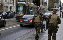 محكمة بلجيكية تقضي بالسجن أربع سنوات في حق والد اختطف ابنه من أمه