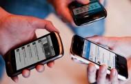 المغرب الخامس عربيا و 55 عالميا في الترتيب العالمي لسرعة تدفق الإنترنت