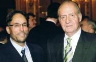 وفاة 'الحاج محمد علي' المدافع عن استعادة سبتة ومليلية من اسبانيا