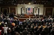مجلس النواب الأمريكي يدعو الى وقف استقبال اللاجئين السوريين عقب هجمات باريس