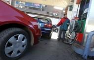 أرباب محطات الوقود ينتفضون في وجه اعمارة بسبب القانون المتعلق بالمحروقات