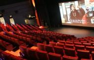الأعرج يعلن عن تخصيص ميزانية ضخمة لدعم الإنتاجات السينمائية وبناء واستحداث قاعات السينما