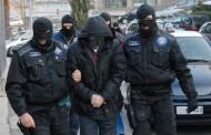 إيطاليا تطرد 'إمام' مغربي متهم بالإشادة بالإرهاب