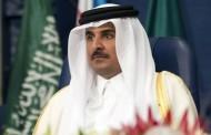 الخارجية الألمانية: 'مطالب السعودية وحلفاؤها من قطر جد مستفزة'