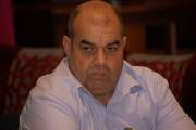 محمد الدرويش