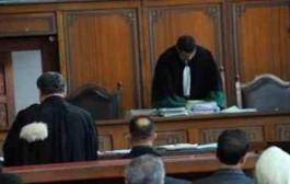 إدانة 6 متهمين مغاربة في قضايا إرهابية بسنتين وخمس سنوات سجناً