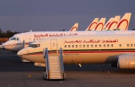 يخص المسافرين المغاربة المتوجهين لأمريكا : هذه الأجهزة الإلكترونية ممنوعة على متن الطائرة بقرار من 'ترامب'
