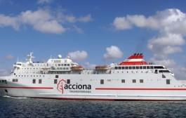 شركات اسبانية تُطلق خطوطاً بحرية لاستقطاب السياح المغاربة نحو المدن الأندلسية