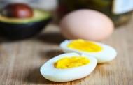 دراسة حديثة. تناول بيضة واحدة بشكل يومي يُقلل من الإصابة بالنوبات القلبية
