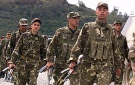 تونس تطلق حملة توظيف المعطلين بشرط اجتياز الخدمة العسكرية