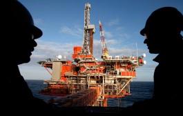 'شيفرون' الأمريكية و'قطر للبترول' تشرعان في التنقيب عن النفط بسواحل أكادير العميقة