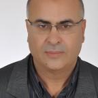 عبد الله لعماري