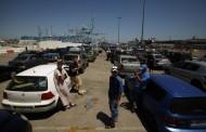 تحويلات مغاربة العالم تشكل 7 في المئة من الناتج الداخلي للبلاد