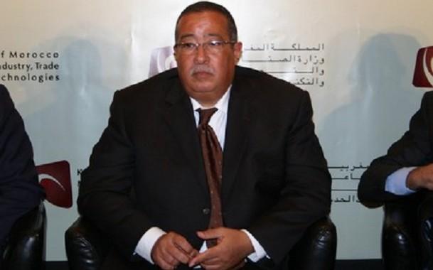 قُضاة 'جـطو' يفتحون ملف ملايير البرنامج الاستعجالي ومطالب بالتحقيق مع 'اخشيشن'