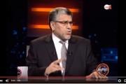 فيديو. 'الرميد' : 'أكثر ما يكتب عن وزارة العدل في الجرائد غير صحيح'