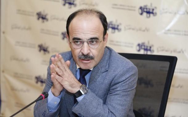 'العُماري' يُجمد عضوية برلماني أهان وتَوَعَدَ نائبة وكيل الملك بمحكمة سطات