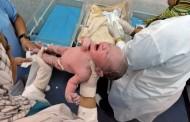 تقرير رسمي : تراجع مخيف في معدل خصوبة المغاربة يتسبب في نقص الولادات