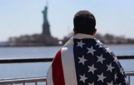 نتائج قرعة أمريكا 2017 متوفرة على الإنترنت