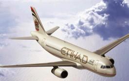 31 مصاباً على متن طائرة إماراتية متجهة نحو جاكرتا بسبب مطبات هوائية