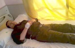 """الداخلية تفتح تحقيق في حادث اعتداء رجل سلطة """"قايد"""" على محامي بمراكش"""