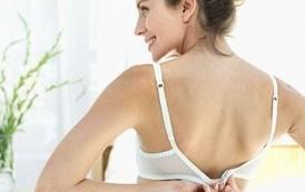 هل تسبب حمالات الصدر سرطان الثدي؟