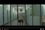 فيديو . قناة ألمانية تبث ربورطاجاً عن واقع السجون المغربية