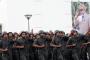 مجلس المستشارين يصادق على الرفع من الحد الأدنى لمعاش المتقاعدين العسكريين