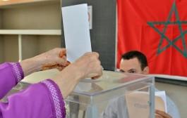 الأحزاب تقدم 100 طعن في انتخابات 7 أكتوبر