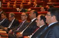 مجلس الحكومة يصادق على تسعة مشاريع مراسيم تهم الجهوية الموسعة