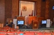 مجلس المستشارين يصادق بالإجماع على مواثيق الإتحاد الإفريقي
