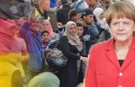 'ميركل' تزور مصر وتونس للحد من تدفق المهاجرين إلى أوروبا و تستثني المغرب بسبب غياب الملك
