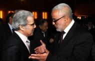 مع قرب تشكيل الحكومة. 'بنك المغرب' يتوقع نمواً بنسبة 4,3 للعام الجاري