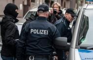 ألمانيا تعتقل مغربياً كان يخطط لتنفيذ هجوم إرهابي ببرلين