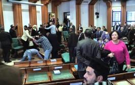 5 مقاطعات بالرباط لم تتوصل بالمنح بسبب المواجهة بين الأغلبية والمعارضة