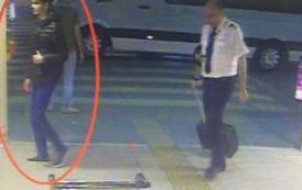 الكشف عن منفذي تفجيرات مطار أتاتورك التركي