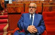 رغم تكليفه من طرف الملك للاشراف على انتخاب رئيس مجلس النواب، بنكيران يغيبُ عن البرلمان