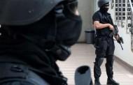 الـBCIJ يكشف تفاصيل اعتقال عناصر العصابة التي اغتالت البرلماني 'مرداس'