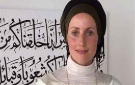 جدلً حول امرأة مُسلمة تؤم المُصلين بالدنمارك